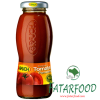 Rauch Fruit Juice Tomato