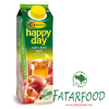 Happy Day Fruit Juice Apple