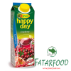 Happy Day fruit Juice Cranberry
