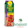 Happy Day  Fruit Juice Strawberry