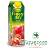Happy Day Fruit Juice Tomato