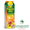 Happy Day  Fruit Juice Multivitamin