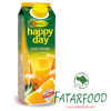 happy Day Fruit Juice Orange